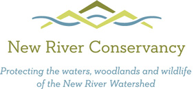 New-River-Conservancy+tag