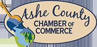 ashe-county