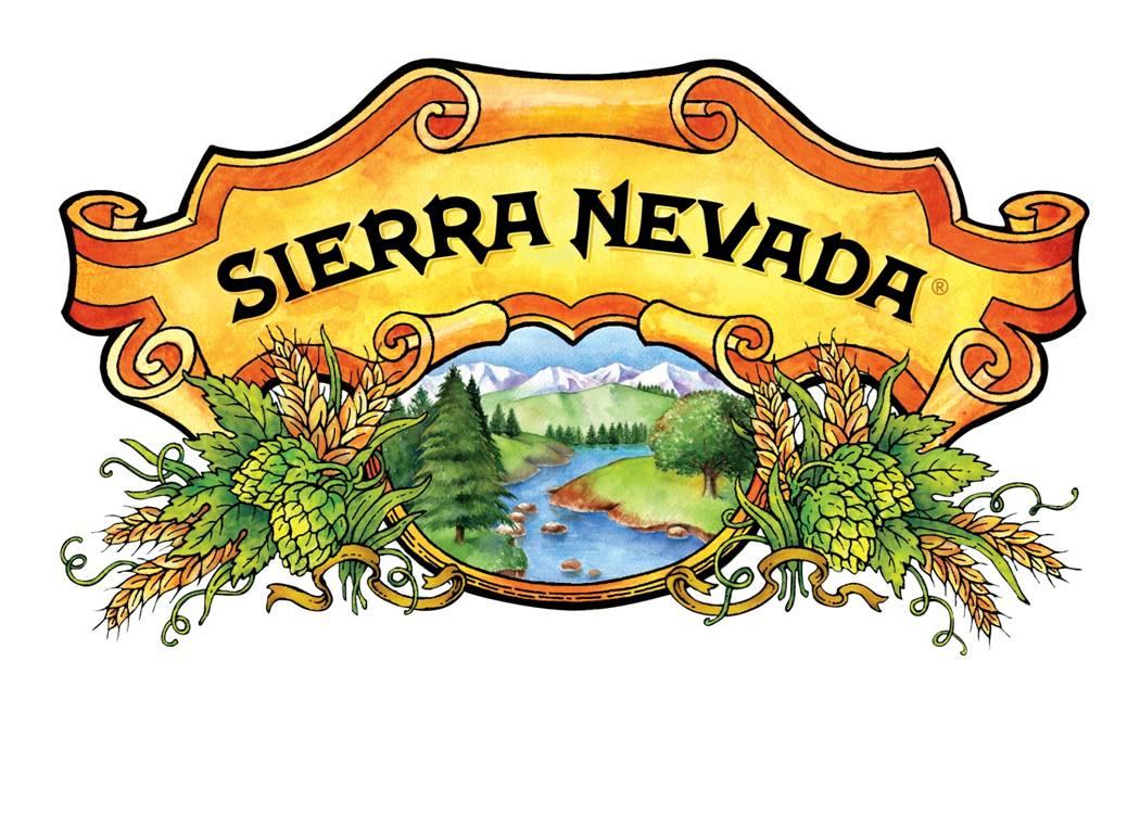 sierra-nevada-dinner