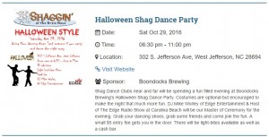 halloween-shag-party