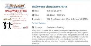 halloween-shag-party