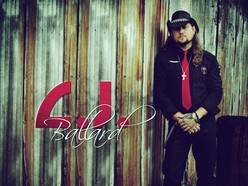 CJ for Flyer